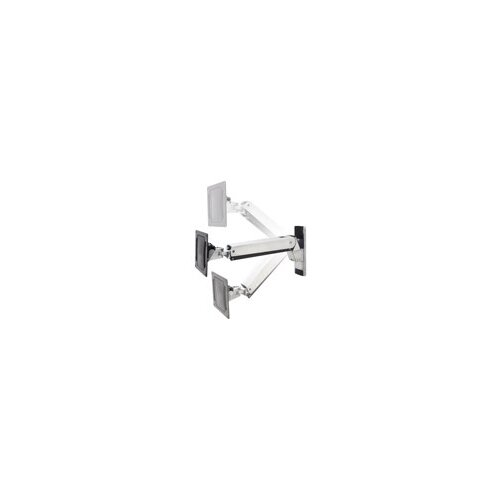 Articulating Arm/Tilt Wall Mount for 30