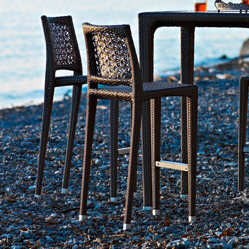 Varaschin Altea 73 cm Bar Stool