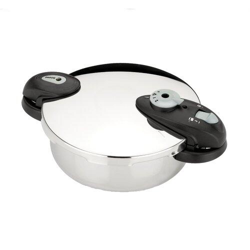 Fagor Futuro Pressure Cooker