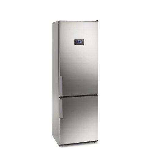 Metro Suite Compact Refrigerator