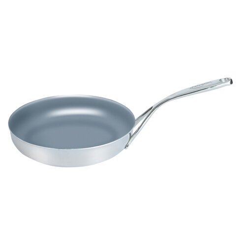 ControlIinduct Non-Stick Skillet