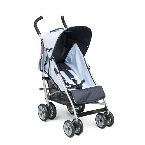 LX Stroller