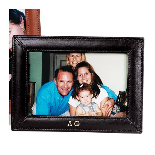 Single Picture Frame