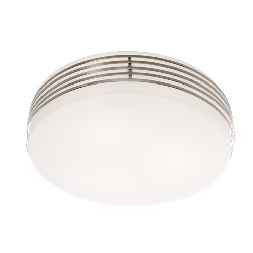 Artcraft Lighting Flush Mount