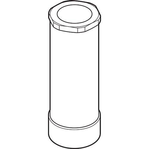 Delta Pressure Balance Valve Sleeve Bathroom / Kitchen Faucet