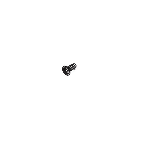 Delta Electronics E-Flow Handle Screw