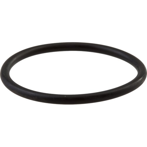 Delta Replacement O-Ring Under Sleeve for Monitor Series