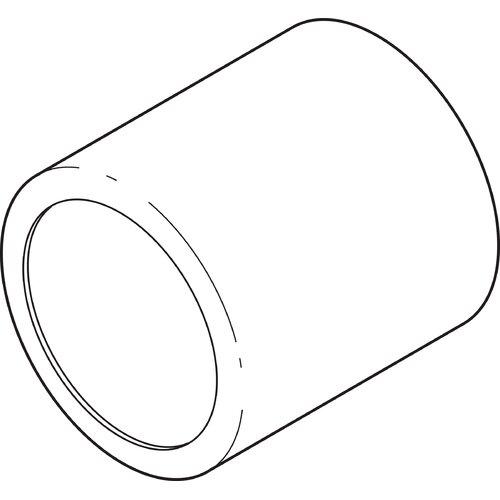 Delta Trim Sleeve Bathroom / Kitchen Faucet