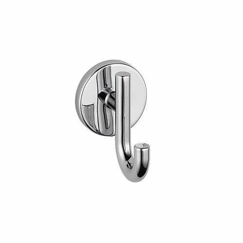 Delta Trinsic Wall Mounted Bathroom Robe Hook