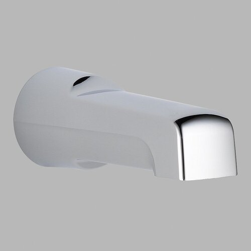 Delta Wall Mount Tub Spout Trim