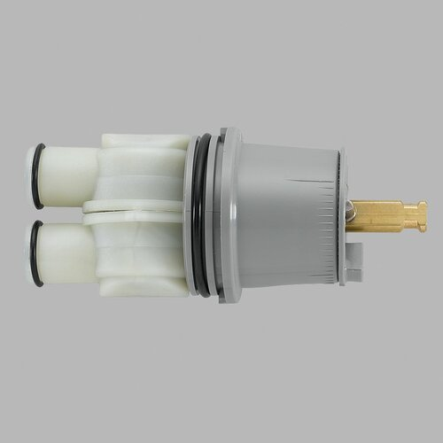 Delta Monitor Multichoice Universal Cartridge Assembly