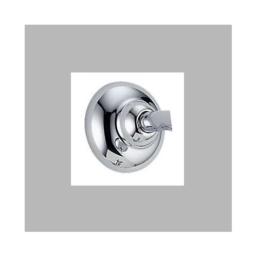 Michael Graves Shower Flange Tub Faucet