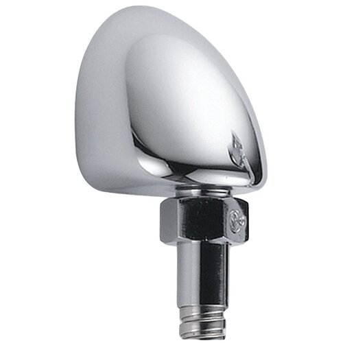 Delta Traditional Wall Supply Elbow Shower Faucet