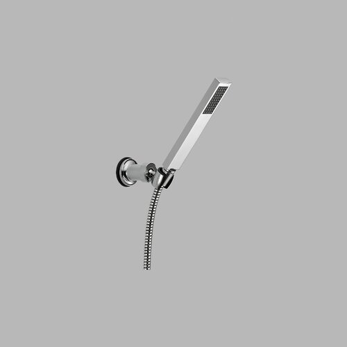 Delta Vero Wall-Mount Hand Shower Valve