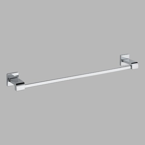 "Delta Ara 24"" Wall Mounted Towel Bar"
