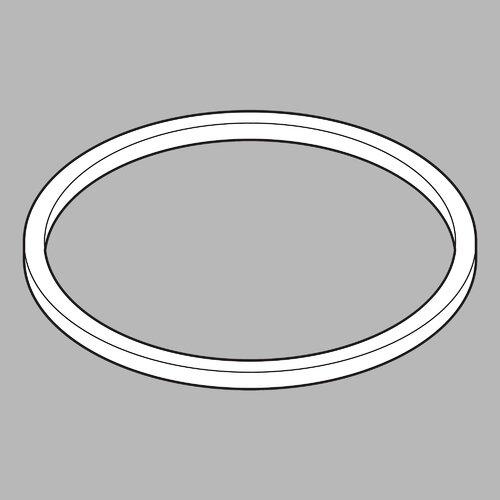 Delta Slip Ring Kitchen Faucet