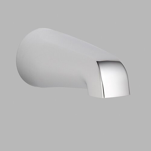 Delta Windemere Wall Mount Non-Diverter Tub Spout Trim