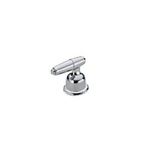 Delta Standard Lever Handle for Middle Diverter