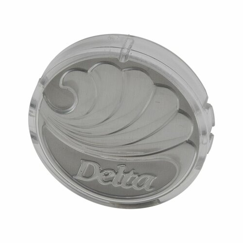 Delta Replacement Index Button
