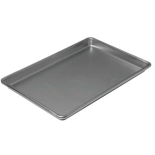 Amco Houseworks Chicago Metallic Non Stick Jelly Roll Pan
