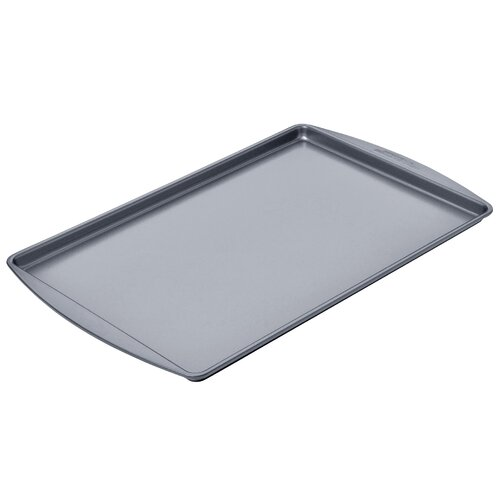 Betterbake Cookie Sheet