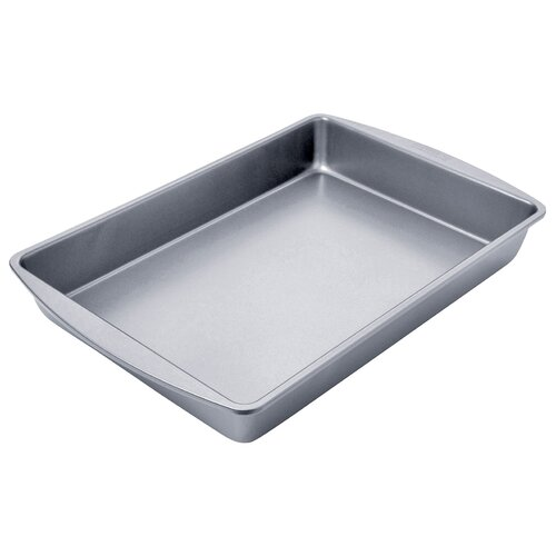 Betterbake Non Stick Roast Pan