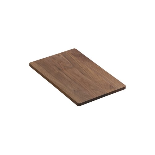 Kohler Kitchen Sink Cutting Board Wayfair