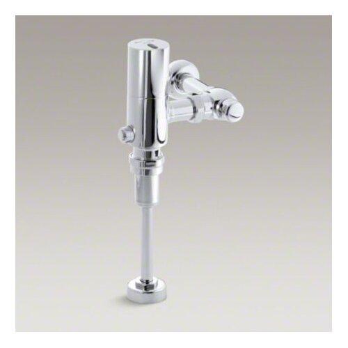 Toto Ecopower High Efficiency Urinal Flushometer Valve 1