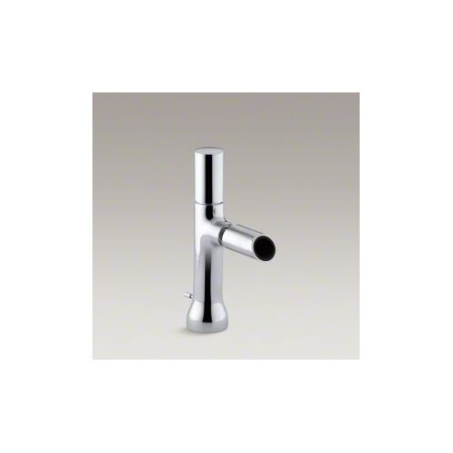 Toobi Single-Control Bidet Faucet