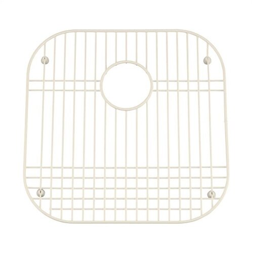 "Kohler Bottom Basin Rack Fits 17-7/8"" X 17-7/8"" Basins"