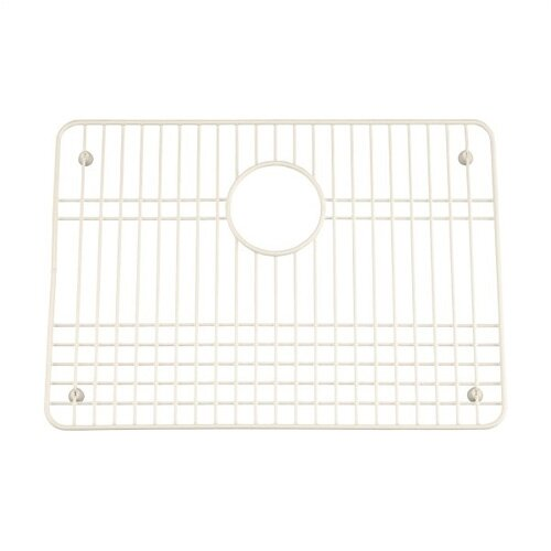 Bottom Basin Rack Fits 21-1/4