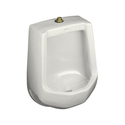 Kohler Freshman Urinal with Top Spud