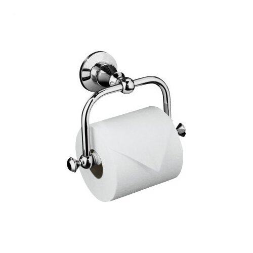 Kohler Antique Toilet Tissue Holder