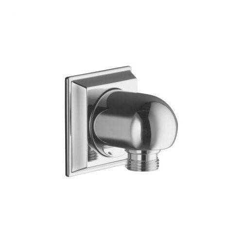 Kohler Memoirs Wall-mount Supply Elbow