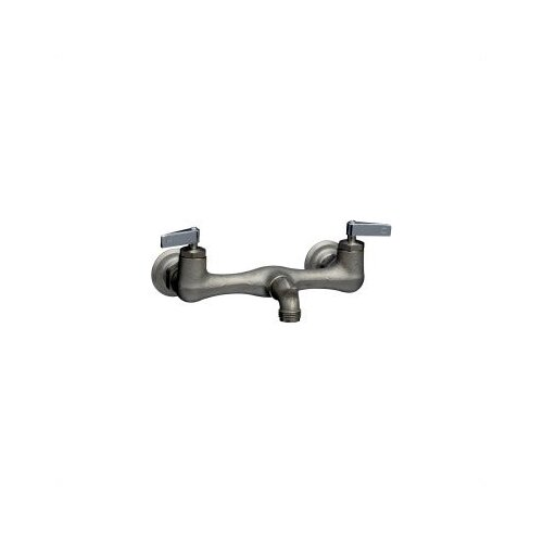 Knoxford Service Sink Faucet with 2