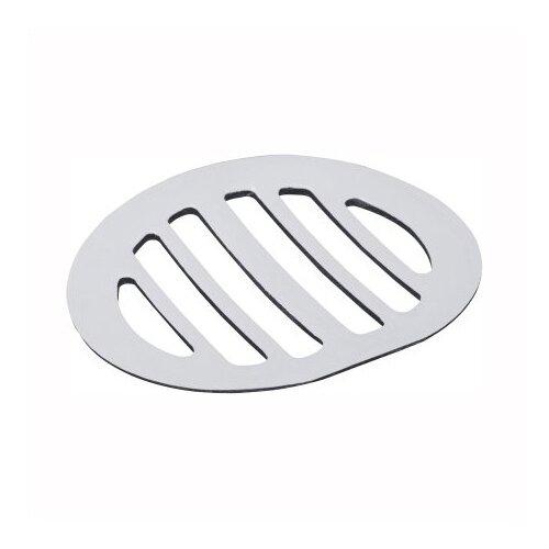 Kohler Loose Sink Strainer