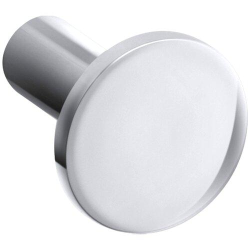 """Kohler Purist 1.06"""" Round Knob"""