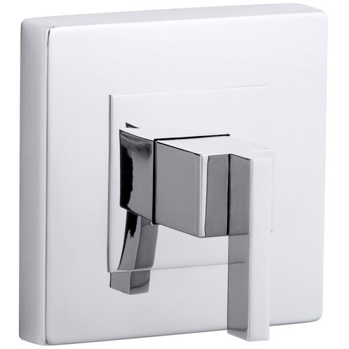 Kohler Loure Rite-Temp Valve Trim Without Diverter