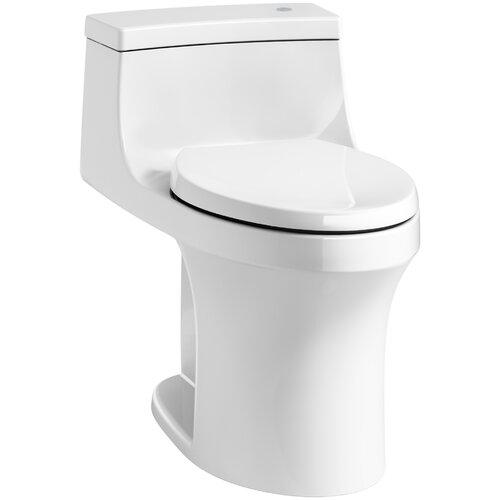 Toilets Wayfair