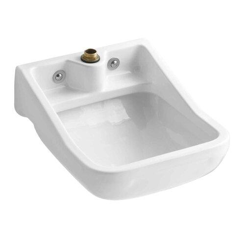 Service Sink : Camerton Service Sink Wayfair