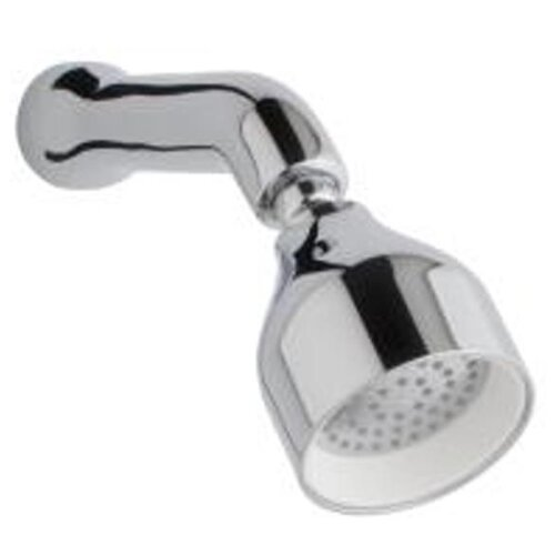 Kohler Toobi 2.0 GPM Single-Function Showerhead with Katalyst Spray