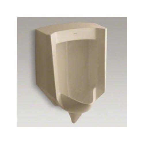 Kohler Stanwell Lite Urinal with Rear Spud