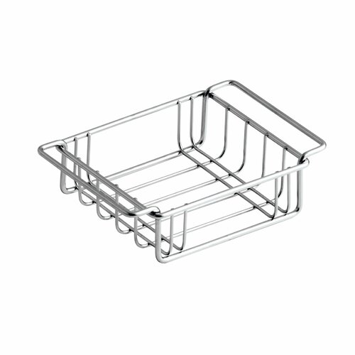 Kohler Wire Storage Basket Fits Undertone Trough Sinks
