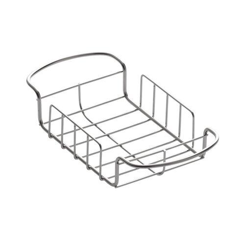 Kohler Wire Basket