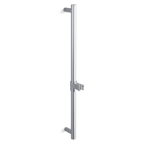 "Kohler 24"" Shower Slide Bar"