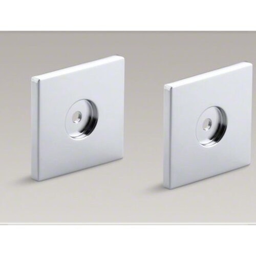 Kohler Loure Slide Bar Trim