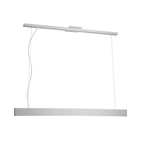 Metra 4 Light Pendant