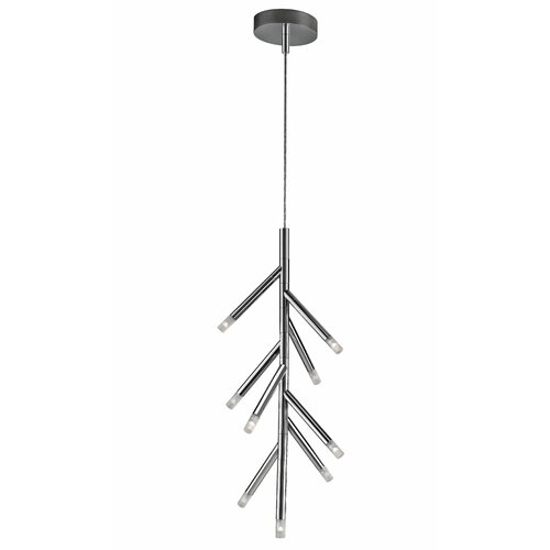 Branches 9 Light Pendant