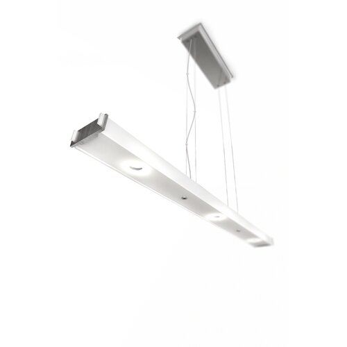 Cinta 3 Light Pendant