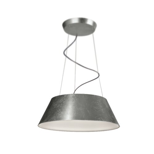 Philips Consumer Luminaire Cielo 4 Light Drum Pendant